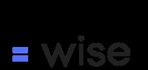 Alikewise logo