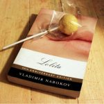 similar books to lolita